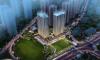 重庆的公寓能不能买?