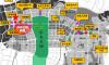 重庆中央公园未来发展前景如何?